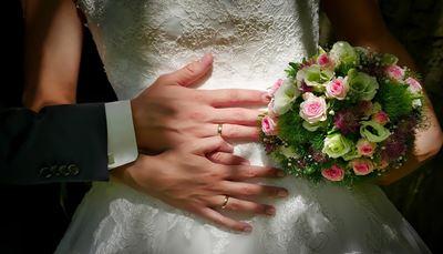 Düğün, Nişan ve Kına Çekimleri
